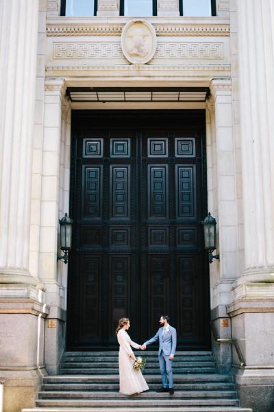 Jen and Tristan Wedding-207.jpg