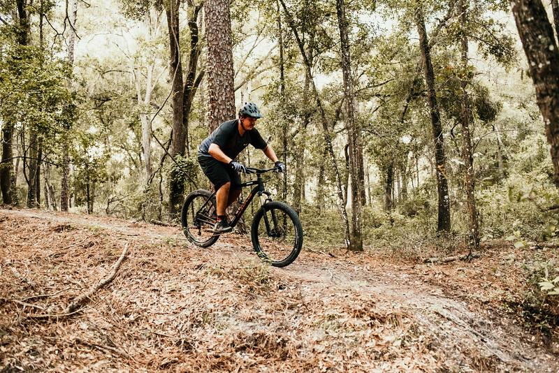 Bikes-36.jpg