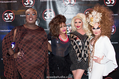 2015-11-27-Drag Nation Decades Meet n Greet