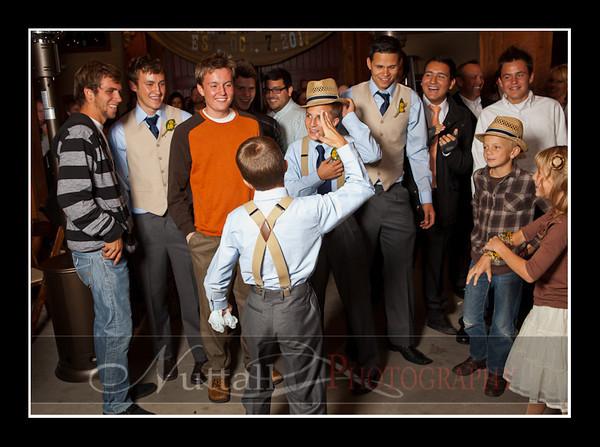 Christensen Wedding 298.jpg