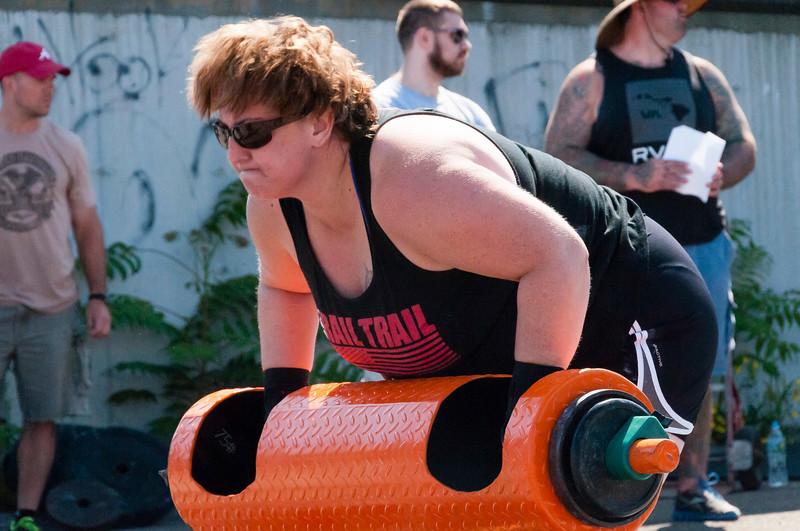 TPS Strongman 2014_ERF0775.jpg