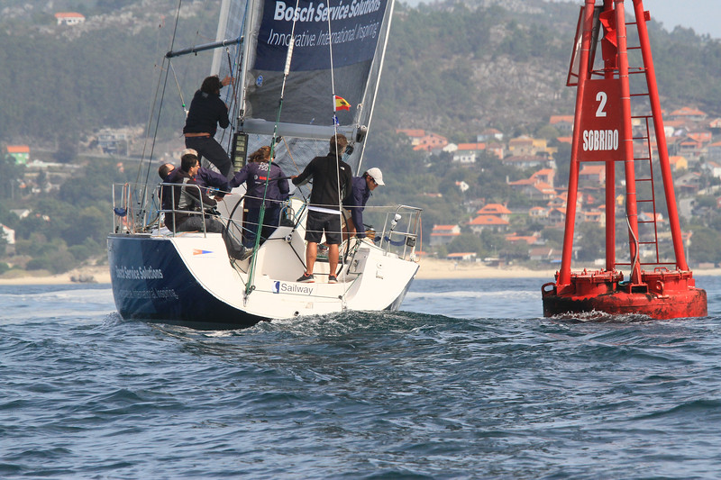 Bosch Service solution Innovative International Insano se Sanvice Solutions Sailway