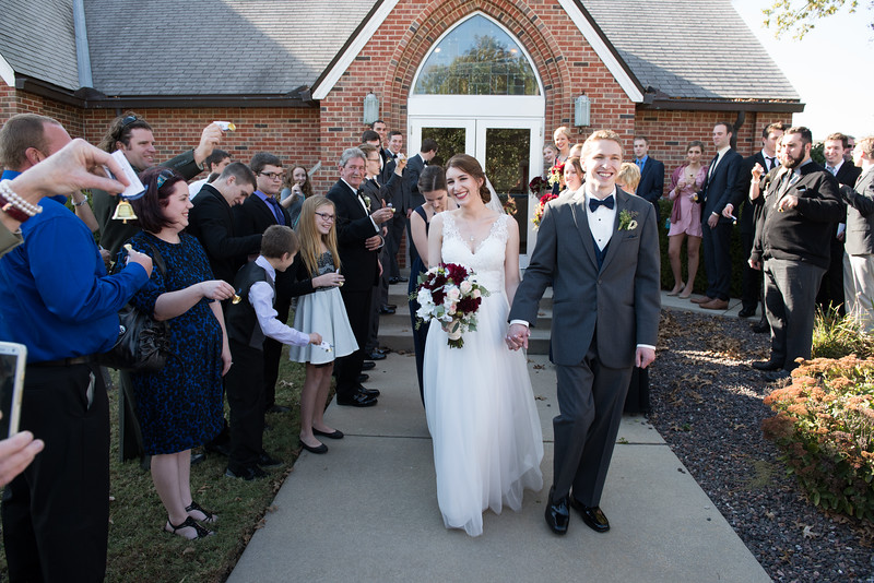 The Ceremony - Drew and Taylor (146 of 170).jpg