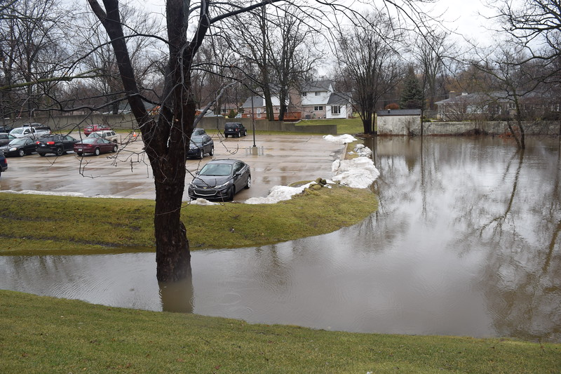flood parking lot.jpg