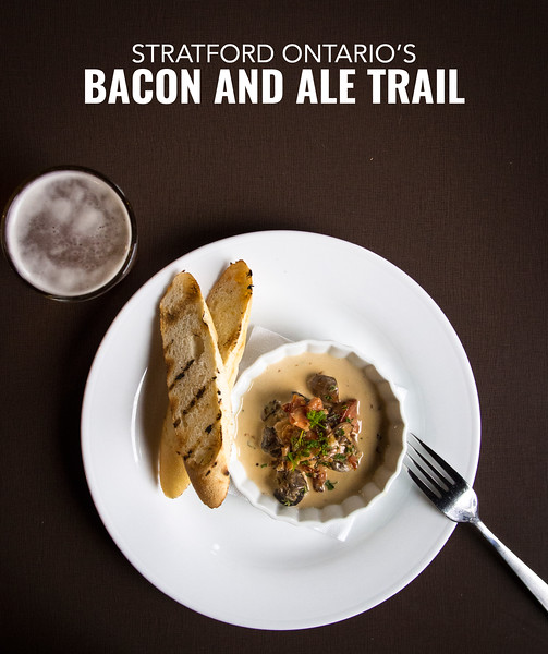 bacon and ale trail header 2.jpg