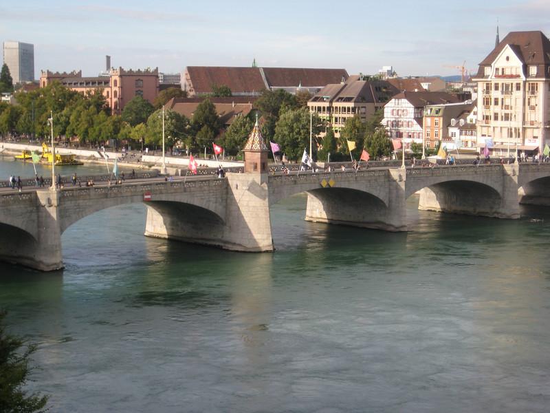 bridge_6.jpg