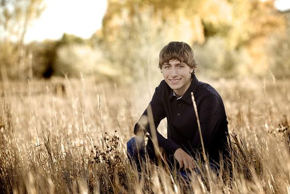 2014 Kyle Hawkins