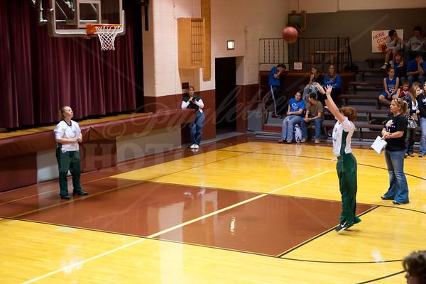 12/11/10 Brewster Tournament