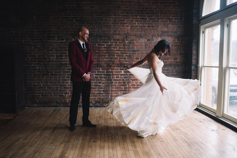 HIP Flashlight Factory Pittsburgh Wedding Venue Miclot107.jpg