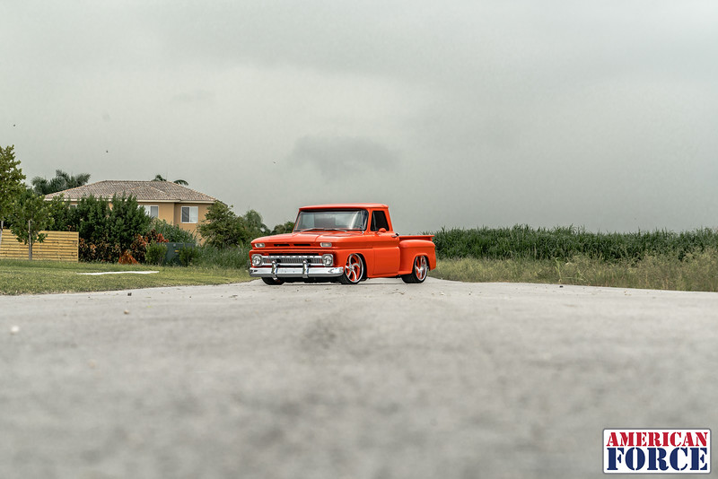 Mike-64 Chevy- C-10 -VengeST5-160824-019-Mike-64 Chevy- C-10 -VengeST5-19.jpg