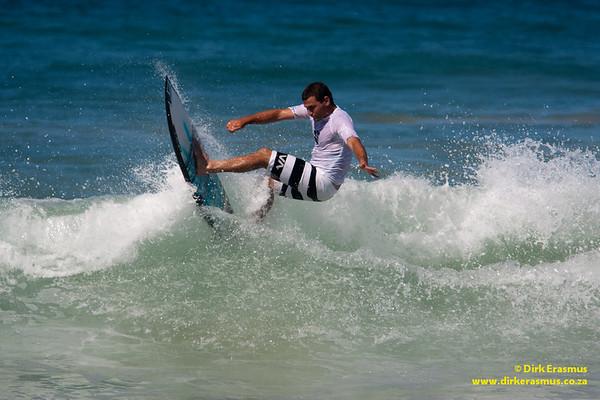 25Feb2012 - CYOH Surf Off 1