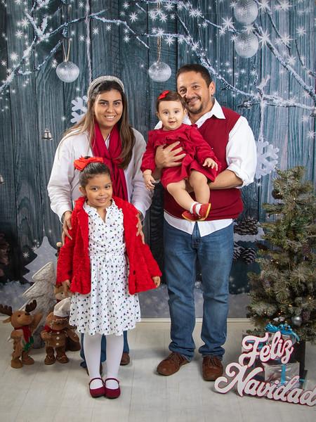 2019.11.14 - Navidad Yamileth Montiel (3).jpg