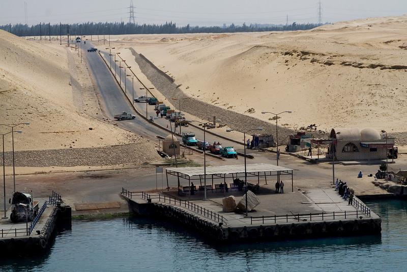 Waitinig to cross the Suez.jpg