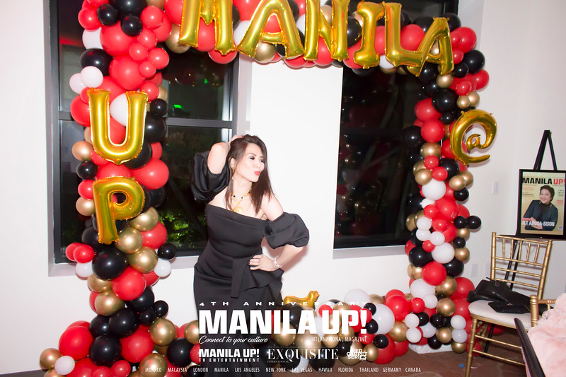Manila Up 4th Year Anniversary_217.jpg
