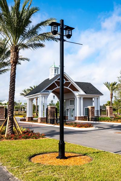 Spring City - Florida - 2019-44.jpg