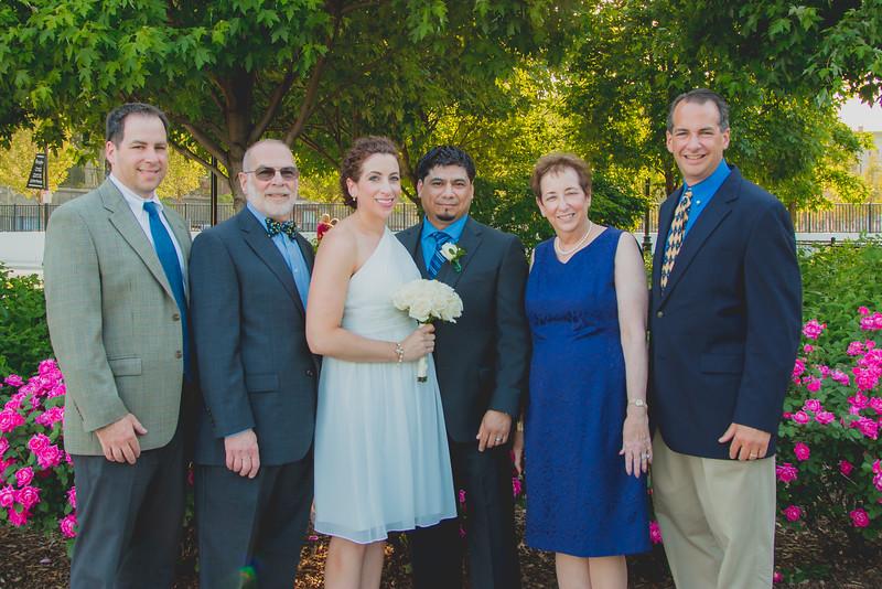 Rachel & Victor - Hoboken Pier Wedding-80.jpg