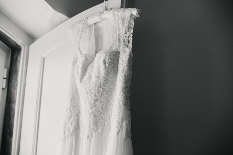 Bridal prep-7.jpg