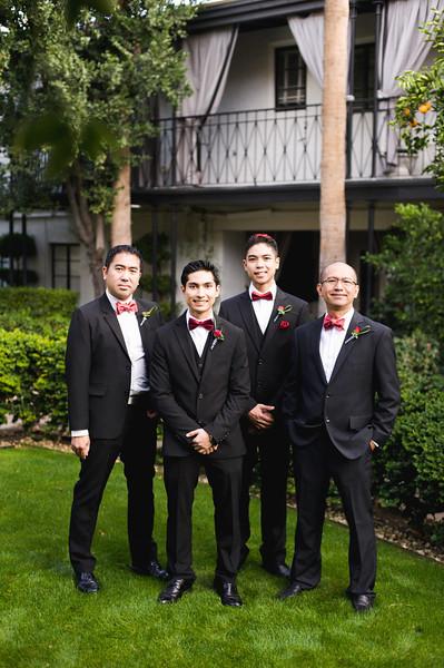 20140119-07-group-80.jpg