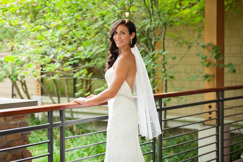 ALoraePhotography_DeSuze_Wedding_20150815_457.jpg