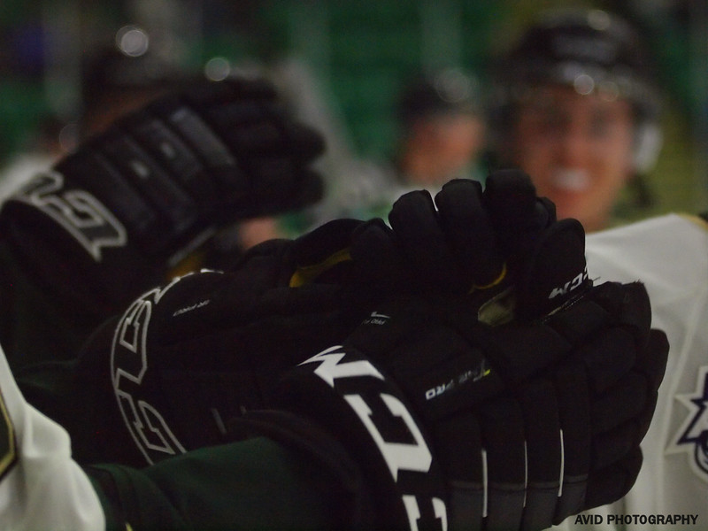 Okotoks Oilers vd Olds Grizzlys Oct20 AJHL (8).jpg