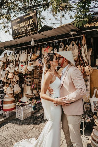 Hoi An Wedding - Intimate Wedding of Angela & Joey captured by Vietnam Destination Wedding Photographers Hipster Wedding-8251.jpg