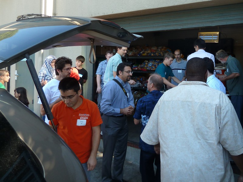 abrahamic-alliance-international-silicon-valley-2012-09-09_15-41-53-common-word-community-service-rod-cardoza.jpg