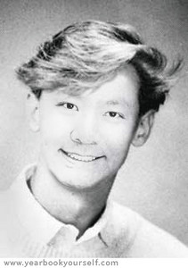 Photos from yearbookyourself.com