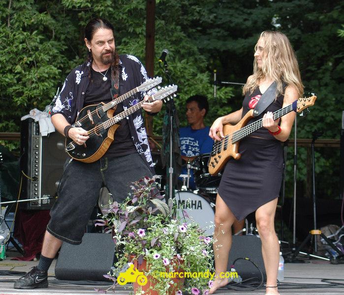 Phila Folk Fest- Sun 8-28 210 Tempest Showcase.JPG