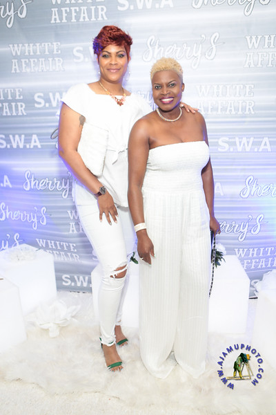 SHERRY SOUTHE WHITE PARTY  2019 re-33.jpg