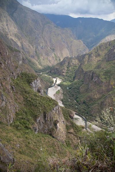 Peru_303.jpg