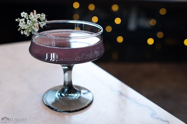 02-13-2020 Shangrila Cocktails