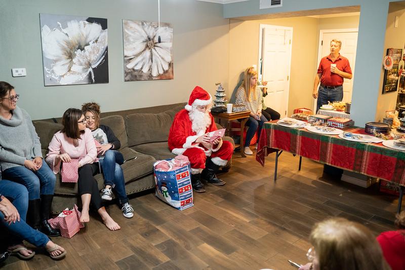 Christmas Eve 2018-2018201832420.jpg