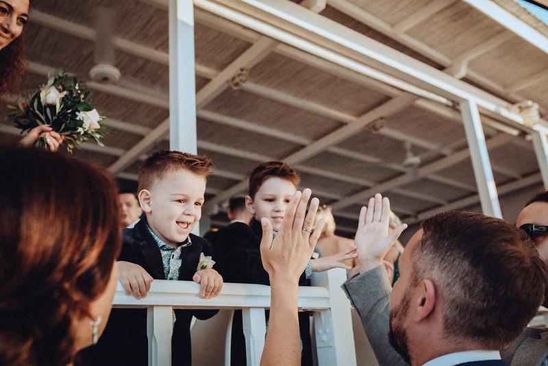Tu-Nguyen-Wedding-Photography-Hochzeitsfotograf-Destination-Hydra-Island-Beach-Greece-Wedding-130.jpg