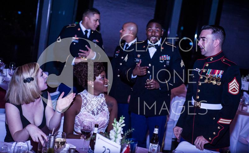 marine_corps_ball_126.jpg