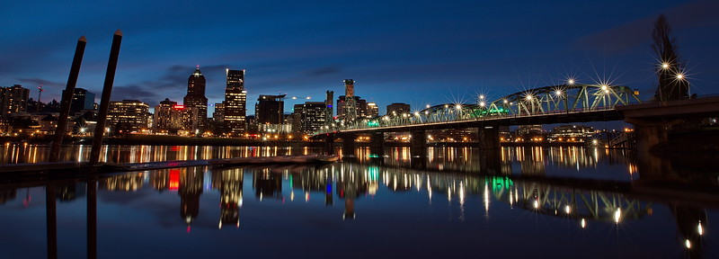 Greg Stringham.1.Portland Skyline.jpg
