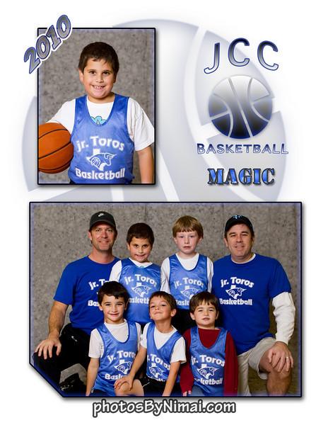 JCC_Basketball_MM_2010-12-05_13-56-4326.jpg
