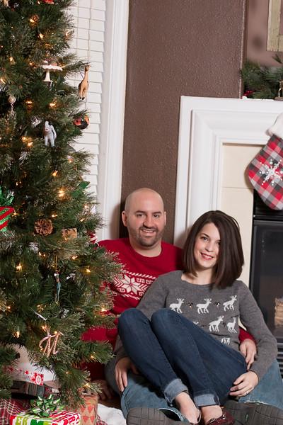 Marsee Christmas-31.jpg