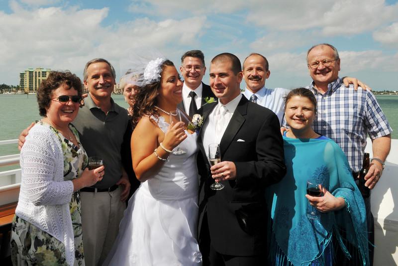 Caitlin and Dan's Naples Wedding 420.JPG