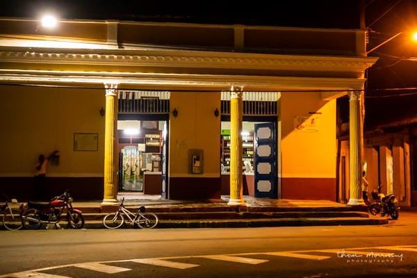 Cuba Cycling 2018-21.jpg