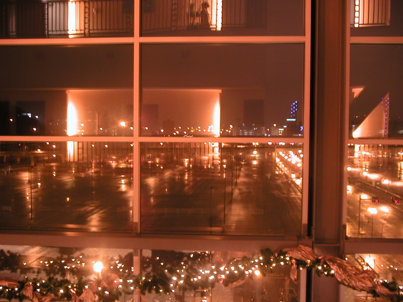 2002-12-31-NY-Eve_024 - Copy.jpg