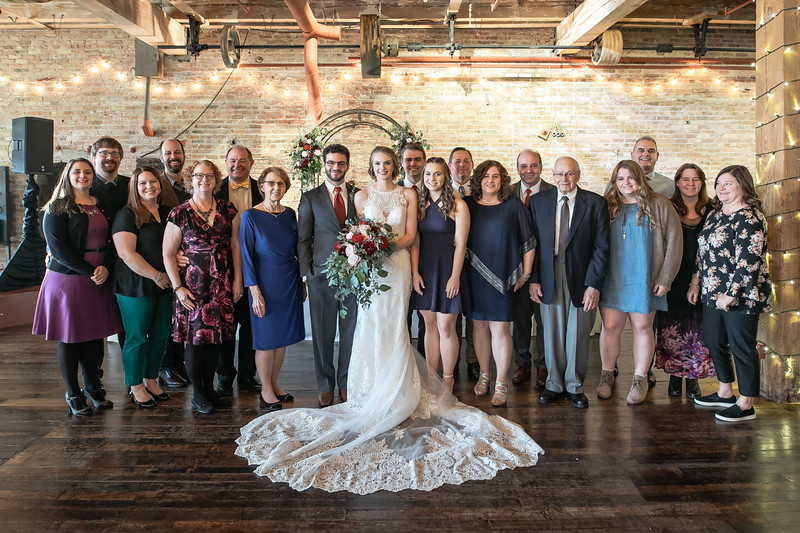 Shayla_Henry_Wedding_Starline_Factory_and_Events_Harvard_Illinois_October_13_2018-261.jpg