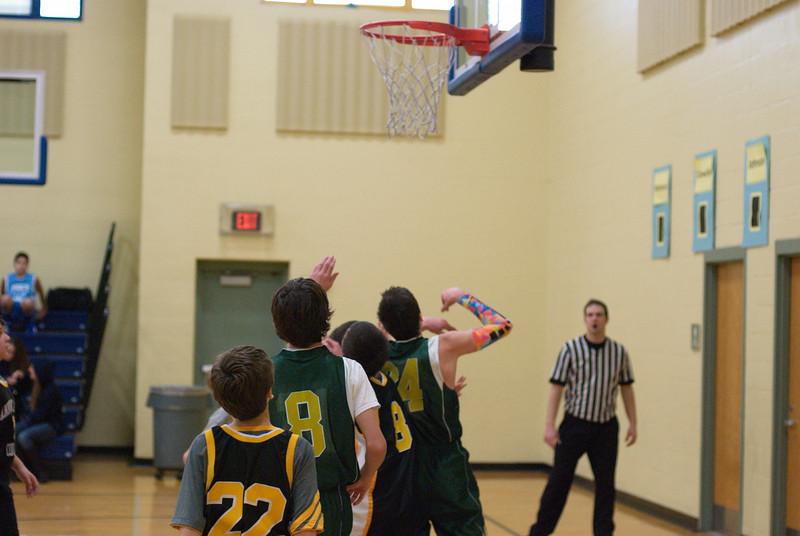 2014-01-17-GOYA-Basketball-Tournament-Canton_019.jpg