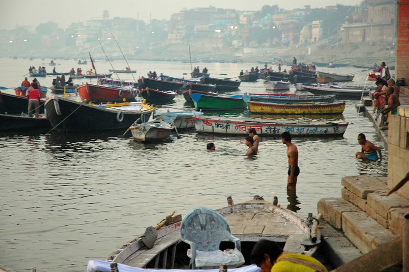 India 2009-021.jpg