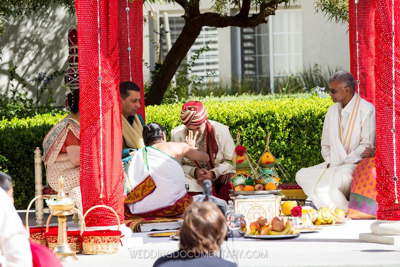 Sharanya_Munjal_Wedding-653.jpg