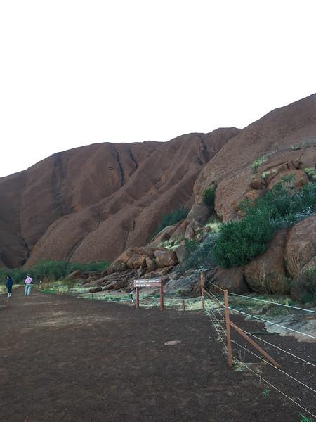 04. Uluru (Ayers Rock)-0120.jpg