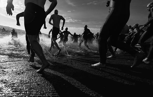 Sunday 5/6 (Olympic, MTB, Run, SUP)