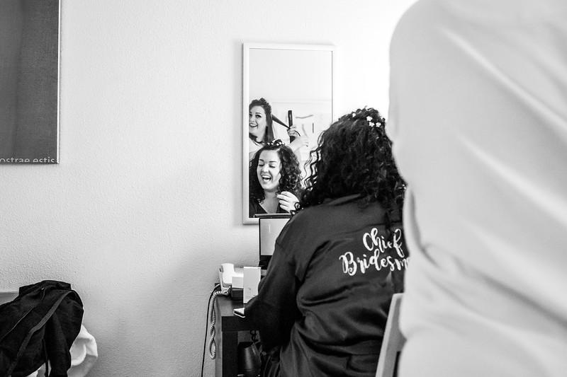 Elaine getting ready-43.jpg