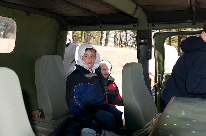 Cub Scout Camping 4-4-09 220.jpg