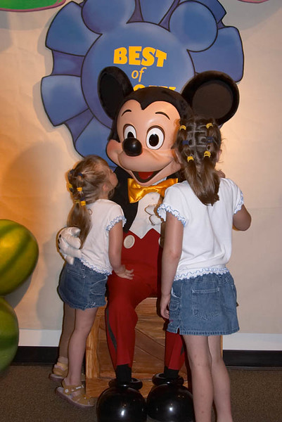 Disney-056.jpg
