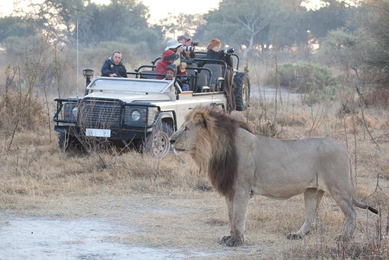 Botswana-20110719-11324.jpg